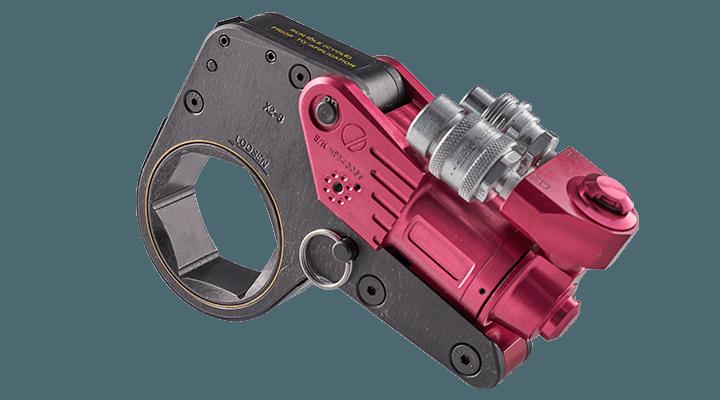 Hytorc XLCT (Torque hydraulique)