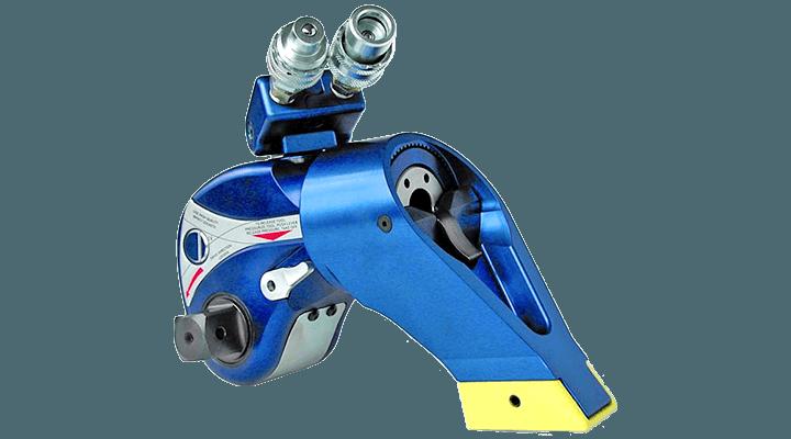 MXT Hytorc (Torque hydraulique)